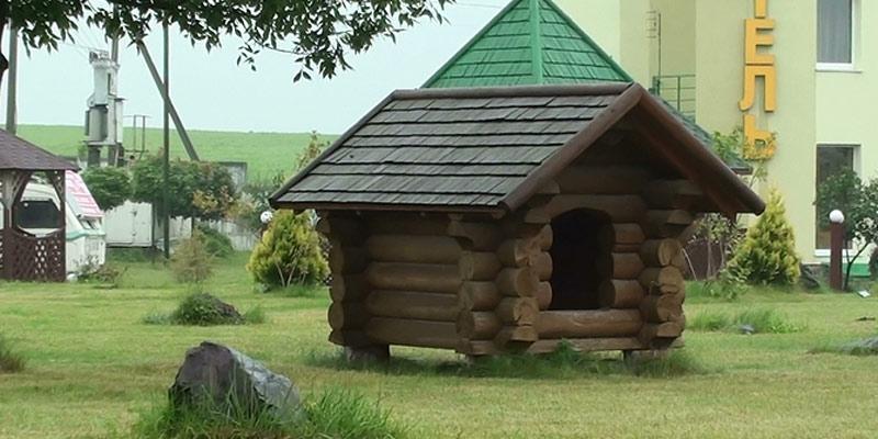 projekty domów meble ogrodowe meble ogrodowe z bali drewnianych