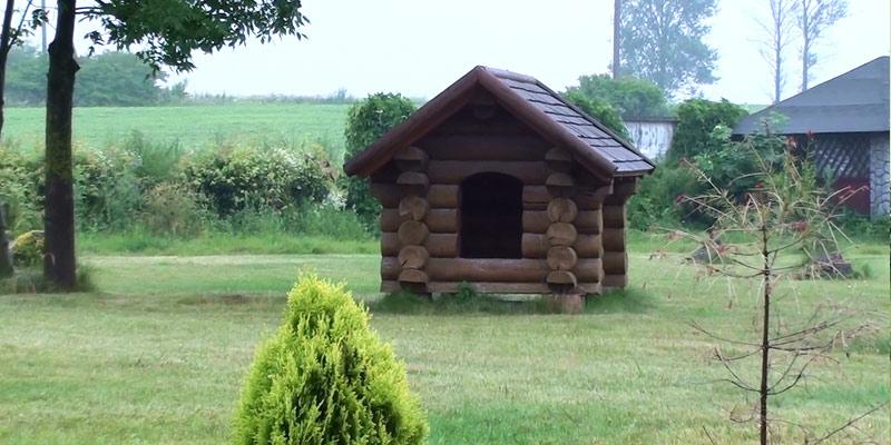 Meble Ogrodowe Z Grubych Bali Drewnianych :  projekty domów meble ogrodowe meble ogrodowe z bali drewnianych